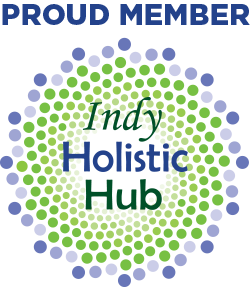 Indy Holistic Hub